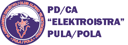PD Elektroistra