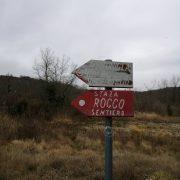Škarlinski kanjon-Špilja Mramornica 01.02.2020.
