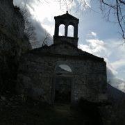 Kožljak-Kremenjak-Mošćenice 29.02.2020.