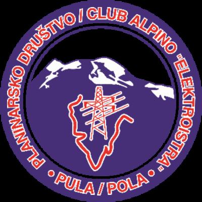 cropped-cropped-logo-pdelektro.png